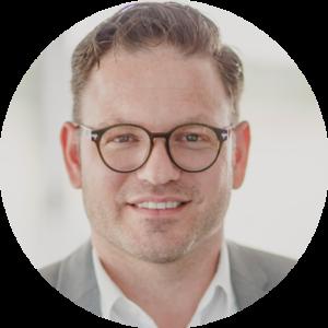 Dennis Lenssen - Product Manager Prequest